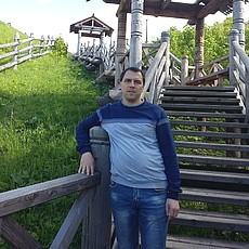 Фотография мужчины Николай, 31 год из г. Кинешма