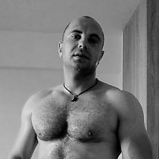 Фотография мужчины Leoo, 33 года из г. Кишинев
