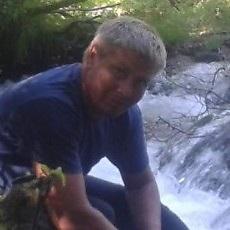 Фотография мужчины Bob, 39 лет из г. Бишкек