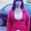 Даша, 33 года