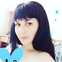 Танюшка, 23 года