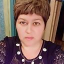 Валентина, 48 лет