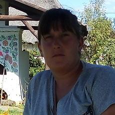 Фотография девушки Ольга, 32 года из г. Миргород