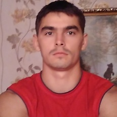Фотография мужчины Евгений, 26 лет из г. Чуднов