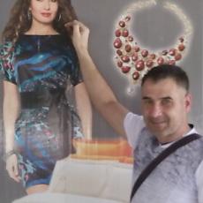 Фотография мужчины Юрок, 42 года из г. Прохладный