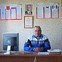 Олегджан, 51 год