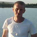 Dmitriy, 28 лет