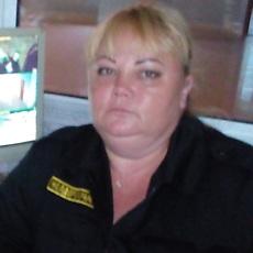 Фотография девушки Ольга, 44 года из г. Вихоревка