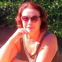 Лана, 62 года