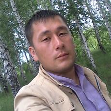 Фотография мужчины Ойбек, 31 год из г. Барнаул