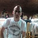 Snaiper, 33 года
