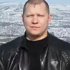 Фотография мужчины Лизунчик, 35 лет из г. Рязань