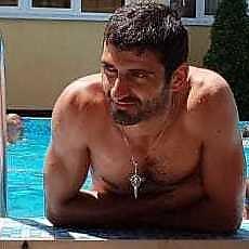 Фотография мужчины Gev, 29 лет из г. Москва