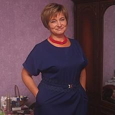 Фотография девушки Галина, 48 лет из г. Славута