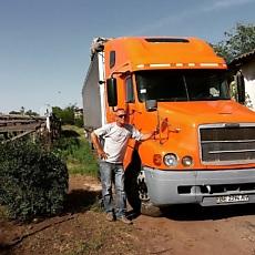 Фотография мужчины Гриша, 51 год из г. Николаев