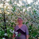 Наталия, 63 года