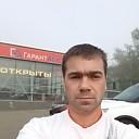 Слава, 35 из г. Иркутск.