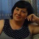 Лана, 59 лет