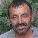 Стас, 66 лет