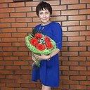 Розалия, 51 год