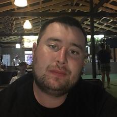 Фотография мужчины Boris, 32 года из г. Саки