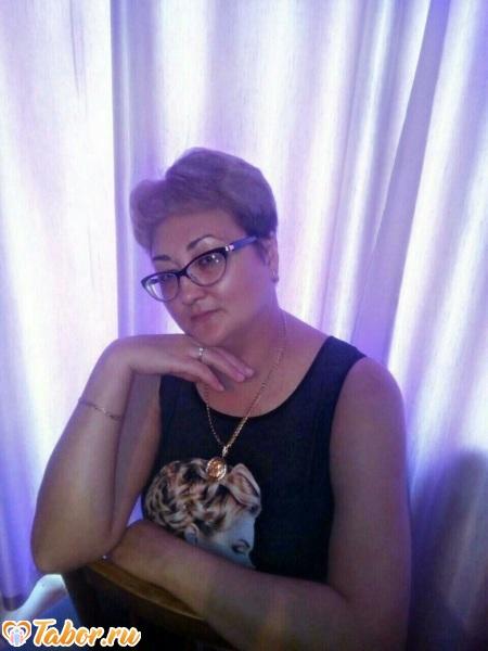 44 г ирина ст казань кремлевская близнецы знакомства