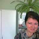 Лариса Чапыгина, 55 лет