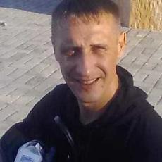 Фотография мужчины Олег, 41 год из г. Киренск