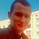 Валерий, 24 года
