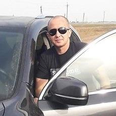 Фотография мужчины Виталя, 43 года из г. Солигорск