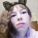 Иришка, 28 лет