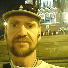 Фотография мужчины Антон, 40 лет из г. Ижевск