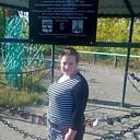 Олеся Калинина, 22 года