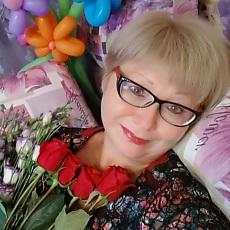 Фотография девушки Татьяна, 54 года из г. Ноябрьск