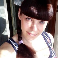 Фотография девушки Татьяна, 31 год из г. Железногорск-Илимский