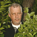 Bogdan, 50 лет