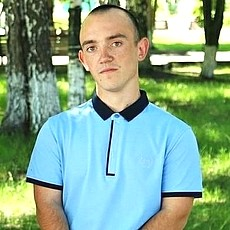 Фотография мужчины Руслан, 26 лет из г. Ленинск-Кузнецкий