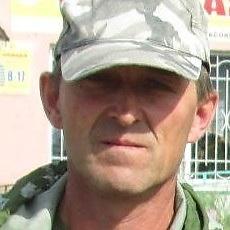 Фотография мужчины Вован, 50 лет из г. Ибреси