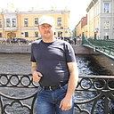 Григорий, 49 лет