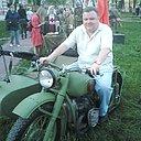 Алексей, 41 год