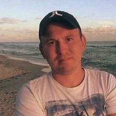 Фотография мужчины Ринат, 32 года из г. Харьков