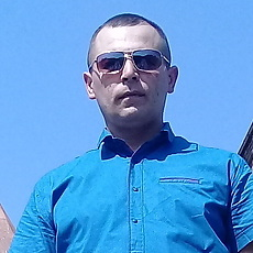 Фотография мужчины Arman, 35 лет из г. Армавир