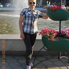 Фотография девушки Инна, 50 лет из г. Мозырь