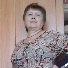 Фотография девушки Наталья, 61 год из г. Воронеж
