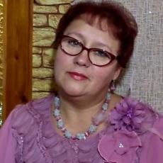 Фотография девушки Наталья, 59 лет из г. Минск