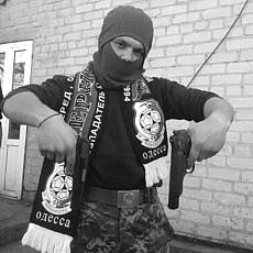 Фотография мужчины Слава, 32 года из г. Одесса