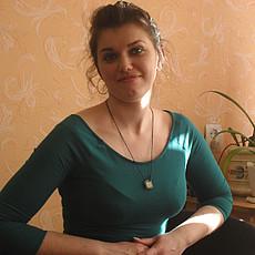 Фотография девушки Елена, 32 года из г. Анна
