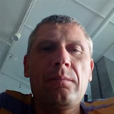 Фотография мужчины Сергей, 40 лет из г. Бахмач