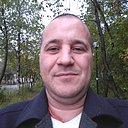 Равшан, 40 лет