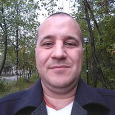 Фотография мужчины Равшан, 40 лет из г. Печора